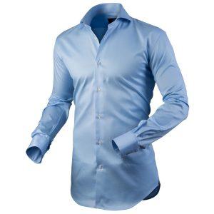 Luxe overhemd